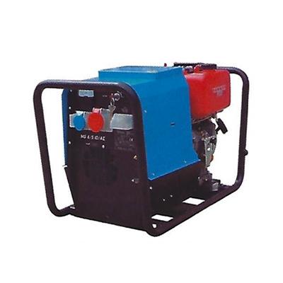 Servizio di consegna e installazione di bagni mobili per for Stabilizzatore di tensione 220v 3kw prezzi